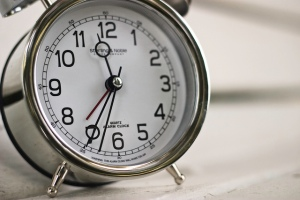 Top 40 tips on time management