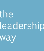 The Dosh leadership way