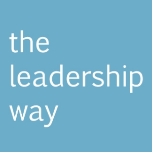 The Dosh leadership way