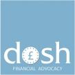 Dosh Financial Advocacy