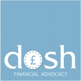 Dosh Financial Advocacy